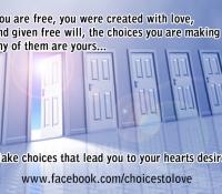 choice05.jpg