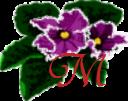 www.mariannaquint.com Logo