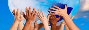 unity_of_mankind